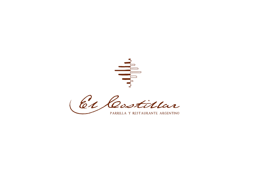 Logotipo-El-Costillar