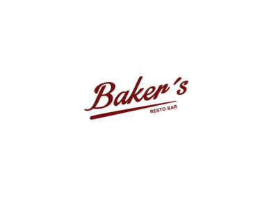 Logotipo-Bakers