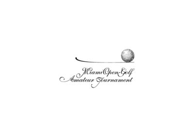 Logotipo-Miami-Golf