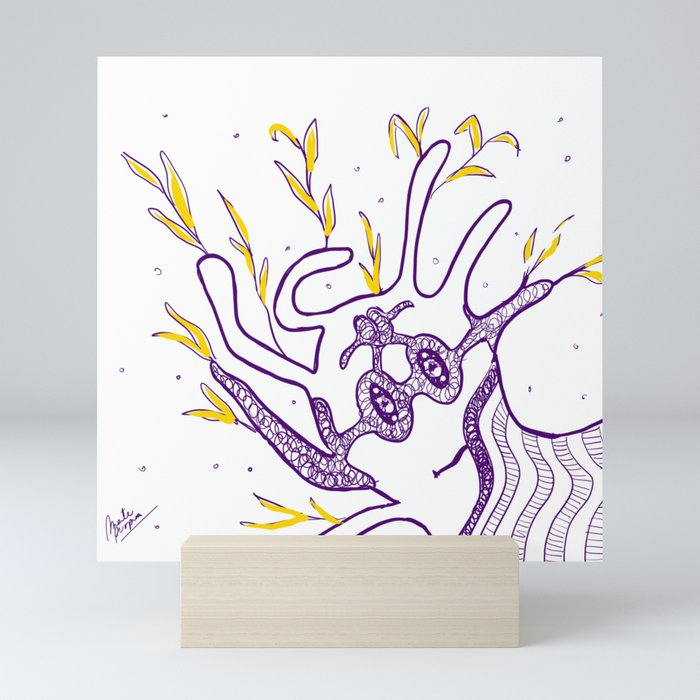 hello-mini-art-prints