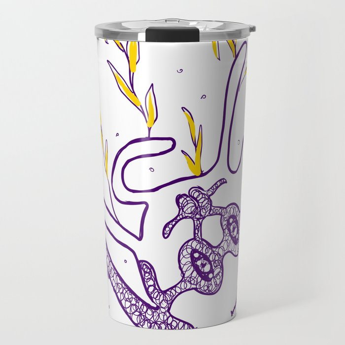 hello-travel-mugs