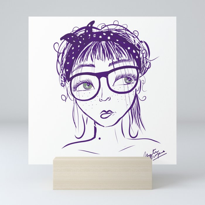 mente-purpura-mini-art-prints