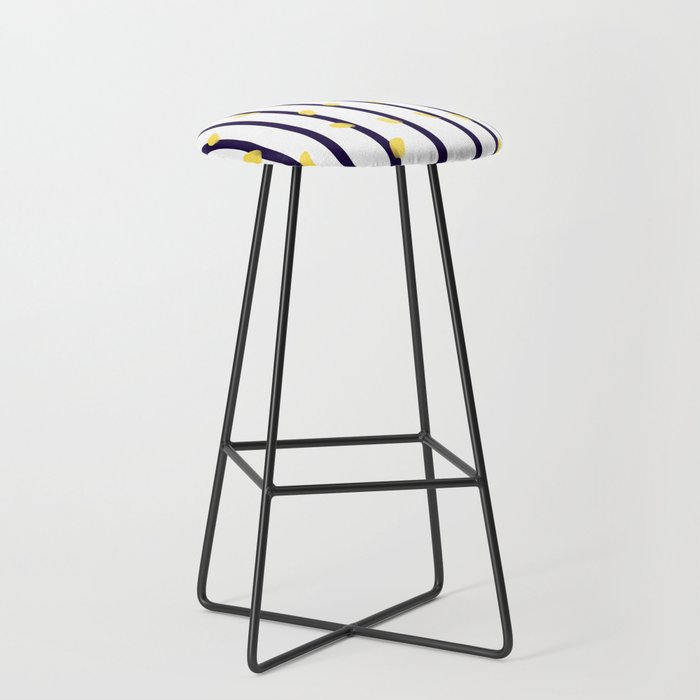 minimal-colour-bar-stools