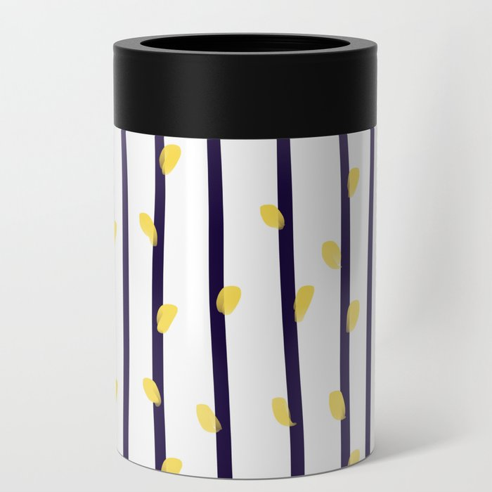 minimal-colour-can-coolers