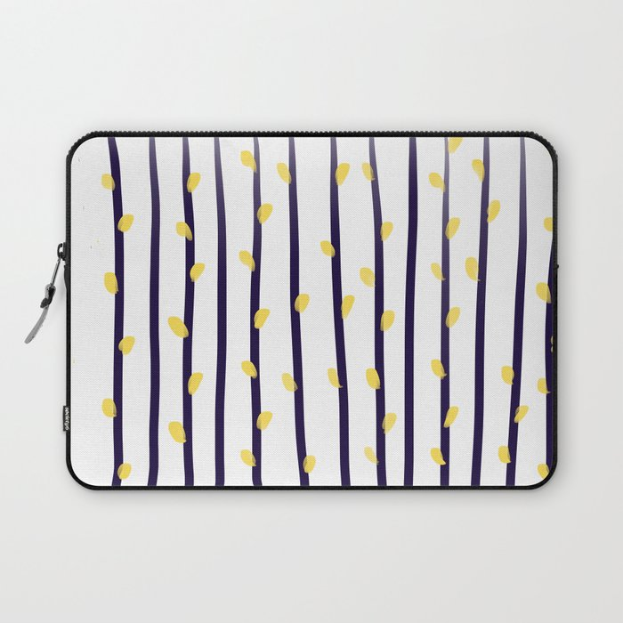 minimal-colour-laptop-sleeves