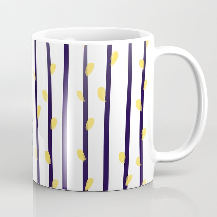 minimal-colour-mugs