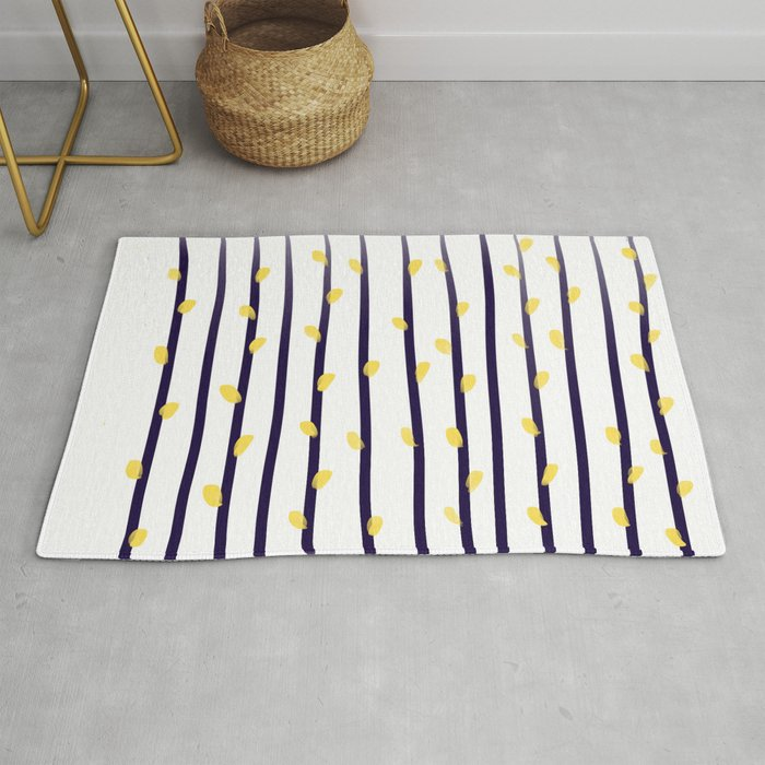 minimal-colour-rugs