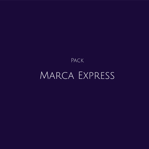 pack-marca-express-000