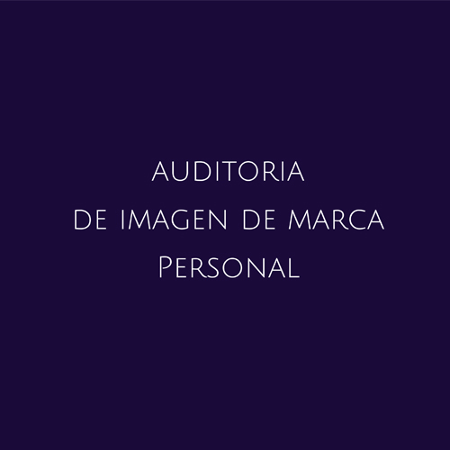 pack-marca-personal-auditoria-010