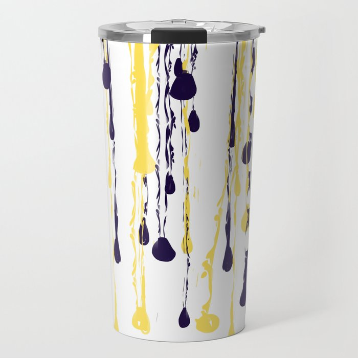 rain-travel-mugs